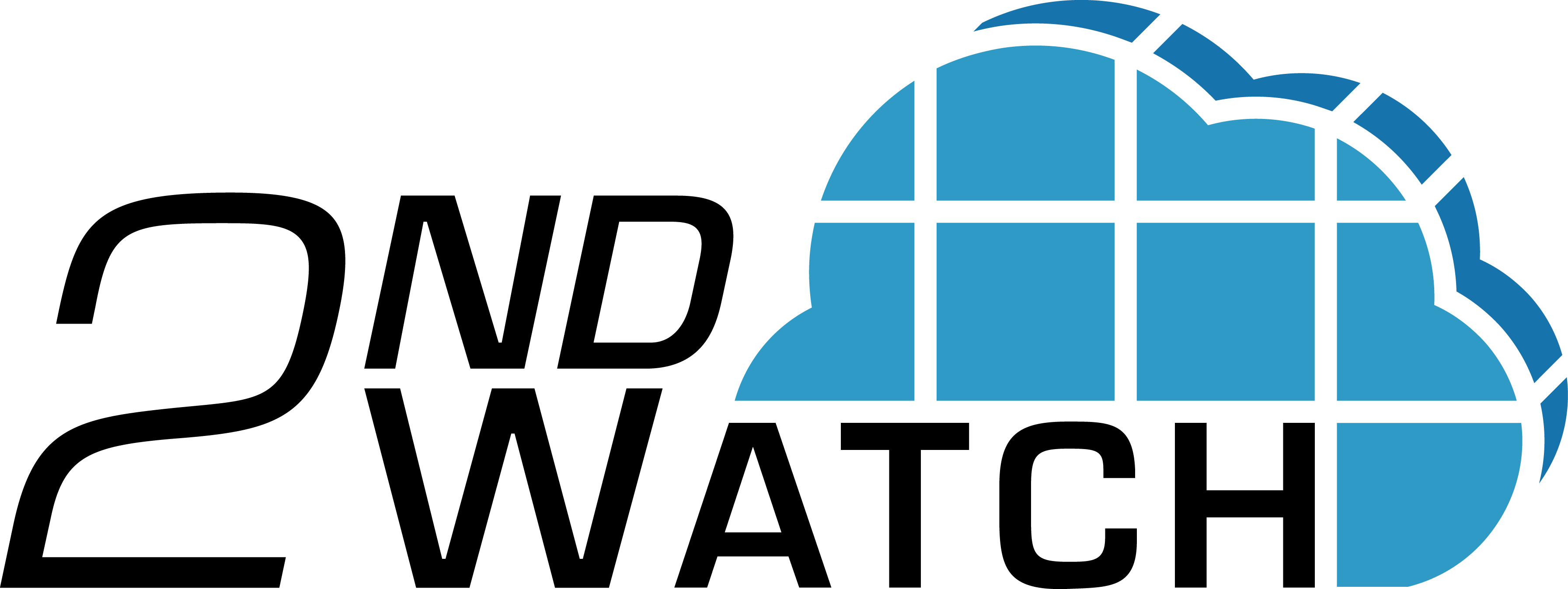 2nd Watch Logo.png.png