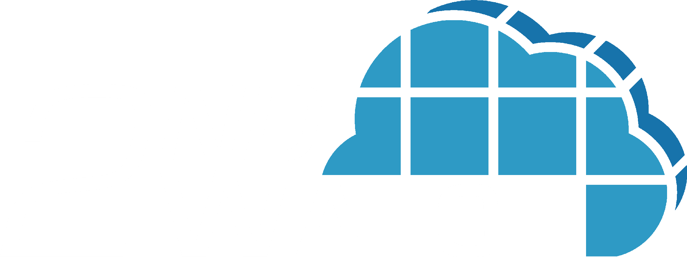 2nd Watch Logo_white text blue cloud.png