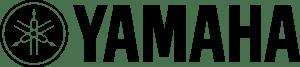 YamahaCorp