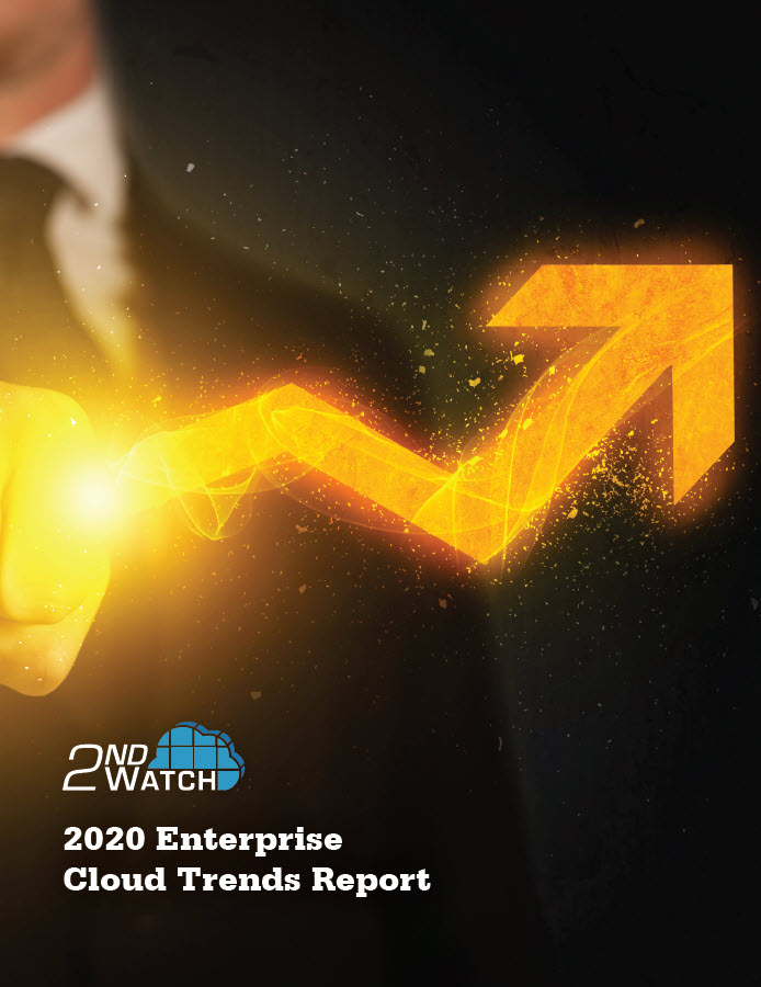 2020 Enterprise Cloud Trends Report_Thumbnail