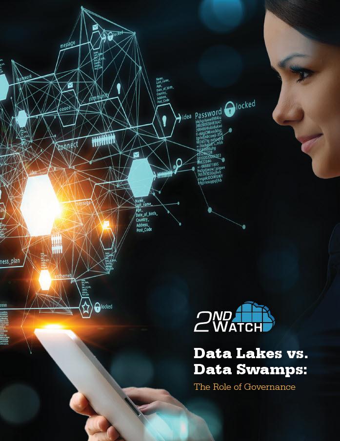 Data Lake Compliance WP Thumbnail