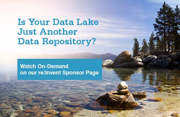 Data Lake Session_Splash Page-1
