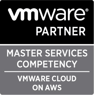 vmw-msc-vmw-cloud-on-aws